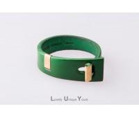 LUY N. 3 один оберт (зелений)